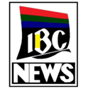 IBC 13 News first.png