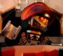 Robo Pilot
