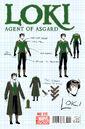 Loki Agent of Asgard Vol 1 2 Design Variant.jpg