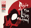 Night of the Living Deadpool Vol 1 4