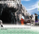 Cave of the Shikon Jewel (Kijin TCG)