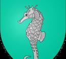 Casa Velaryon de Marcaderiva
