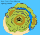 Spring Island