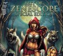 Best of Zenescope Special Edition Vol 1 1