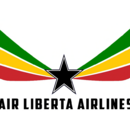 Air Liberta