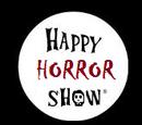 Happy Horror Show