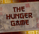 The Hunger Game/Transcript