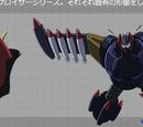Groizer X9