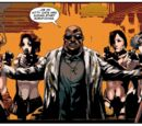 Andrea Sorrentino/Inker Images