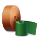 Asset Border Tape (Pre 11.03.2016).png