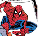 Peter Parker (Earth-928)