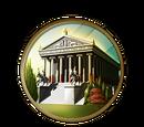 Храм Артемиды (Civ5)