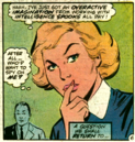 Etta Candy Earth-One.png