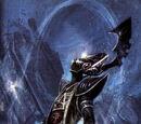 Bohaterowie Eldarów