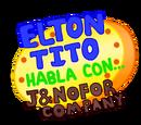 Elton Tito habla con... J&Nofor Company
