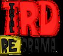 Re-drama Total