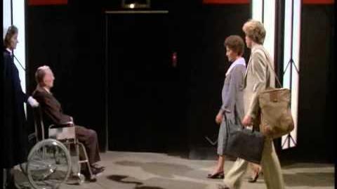 """Inferno"" (1980 Film)"