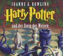 Magie/Jugendbuch