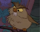 Archimedes.png