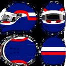 Patrick Depailler Helmet.png
