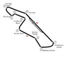 1977 South African Grand Prix