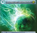 Song of GeoNova