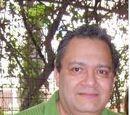 Juan Alfonso Carralero