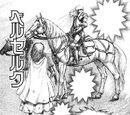 Episode 16 (Manga)