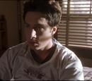 J.D.'s t-shirts