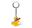852985 Porte-clés Canard