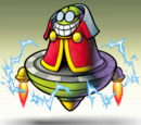 Fawful (The Super Koopaling Channel)