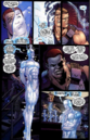 Homem de Gelo (Poder) 2.png