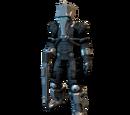 Der Sergeant