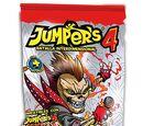 Jumpers Series 4
