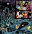 Earth-12934 from New Mutants Vol 3 49 0001.jpg