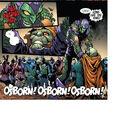 Goblin King from Superior Spider-Man -26 002.jpg