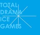 Drama Total: Los Juegos del Hielo