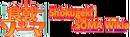 Shokugekisoma-wordmark.png