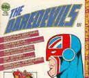 The Daredevils Vol 1 7