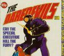The Daredevils Vol 1 11