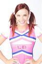 Lauren team (2).jpg