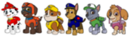 185px-PAW Patrol Drawn Picture.png