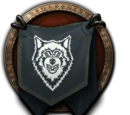 Sturmwolf Klan