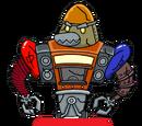 Protobots