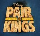Disney XD Original Series
