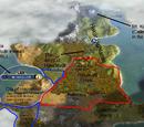 Archipelago Exploration