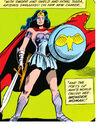 Artemis Earth-One 001.jpg