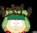 Judenelf (Kyle)