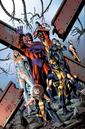 Time X-Men 9.png