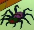 Vetra's Spiders